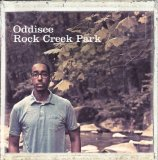 Rock Creek Park Lyrics Oddisee