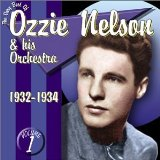 Miscellaneous Lyrics Ozzie Nelson