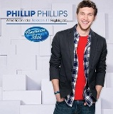 American Idol: Season 11 Highlights EP Lyrics Philipp Philipps