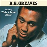 Miscellaneous Lyrics R.B. Greaves