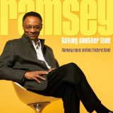 Ramsey, Taking Another Look Lyrics Ramsey Lewis