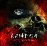 In the Eye of Death Lyrics Ruindom