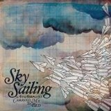 An Airplane Carried Me To Bed Lyrics Sky Sailing