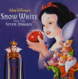 Miscellaneous Lyrics Snow White And The 7 Dwarfs