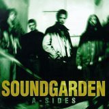 A-Sides Lyrics Soundgarden