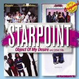Miscellaneous Lyrics Starpoint