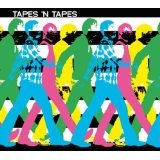 Walk It Off Lyrics Tapes 'n Tapes