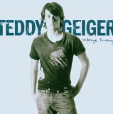 Miscellaneous Lyrics Teddy Geiger