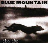 Miscellaneous Lyrics The Blue Dogs