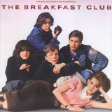 Miscellaneous Lyrics The Breakfast Club