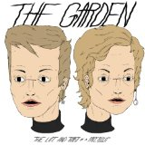 The Life and Times of a Paperclip Lyrics The Garden
