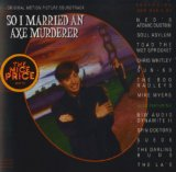 Miscellaneous Lyrics The Murderers