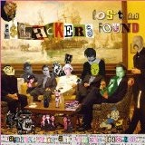 Lost And Found Lyrics The Slackers