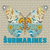 Honeysuckle Weeks Lyrics The Submarines