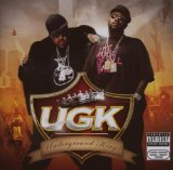 Miscellaneous Lyrics UGK Feat. Outkast