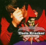 Seventy Two and Sunny Lyrics Uncle Kracker