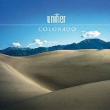 Colorado Lyrics Unifier