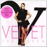 The Queen Lyrics Velvet