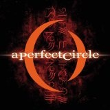 Mer De Noms (edited) Lyrics A Perfect Circle