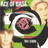 Sign Lyrics Ace of Base