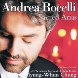 Requiem Lyrics Andrea Bocelli