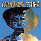 Avoid One Thing Lyrics Avoid One Thing