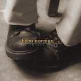 Ten Thousand Days Lyrics Bebo Norman