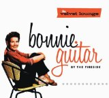 Miscellaneous Lyrics Bonnie Guitar
