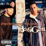 Miscellaneous Lyrics Boo And Gotti