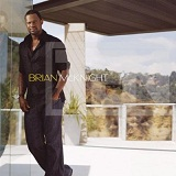 Ten Lyrics Brian McKnight