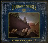 Simmerkane II Lyrics Chadwick Stokes