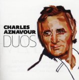 Miscellaneous Lyrics Charles Aznavour & Laura Pausini