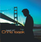 Miscellaneous Lyrics Chris Issak