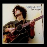 Human (EP) Lyrics Darren Criss