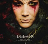 The Human Contradiction Lyrics Delain