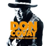 Miscellaneous Lyrics Don Covay