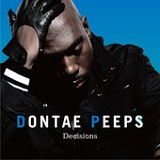 Decisions Lyrics Dontae Peeps