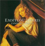Cowgirl's Prayer Lyrics Emmylou Harris
