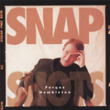 Snapshots Lyrics Fergus Hambleton