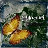 Oblivion Lyrics Galadriel