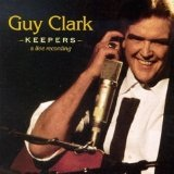 Keepers Lyrics Guy Clark