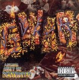 America Must Be Destroyed Lyrics Gwar