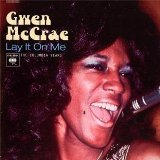 Miscellaneous Lyrics Gwen Mccrae
