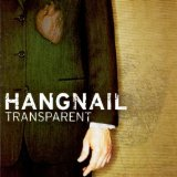 Transparent Lyrics Hangnail