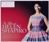 Miscellaneous Lyrics Helen Shapiro