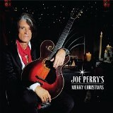 Merry Christmas Lyrics Joe Perry