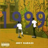 1999 Lyrics Joey BADA$$