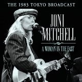 Woman in the East Lyrics Joni Mitchell