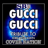 Gucci Gucci (Single) Lyrics Kreayshawn