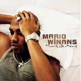 Hurt no more Lyrics mario winans